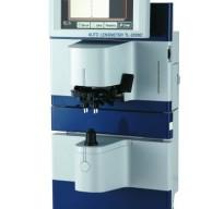 Автоматический линзметр TL-2000С