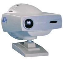 Автоматический проектор знаков АСР-8