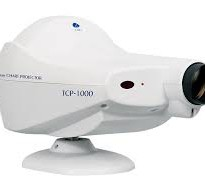 Автоматический проектор знаков TCP-1000
