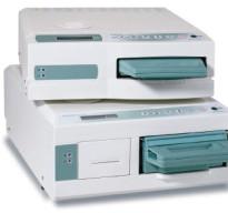 Кассетные стерилизаторы Statim 2000  и Statim 5000