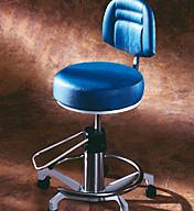 Кресло хирурга 905С