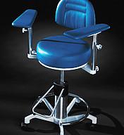 Кресло хирурга 905В
