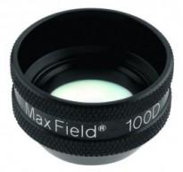 Линза 100D MaxField  (OI-100M)