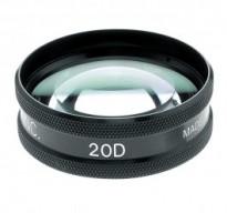 Линза 20D MaxLight (OI-20)