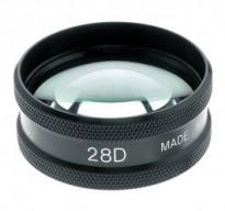Линза 28D MaxLight (OI-28)
