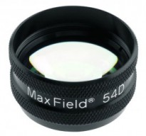 Линза 54D MaxField (OI-54M)