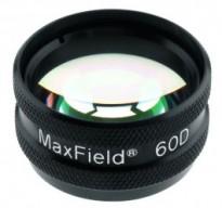 Линза 60D MaxField (OI-60M)