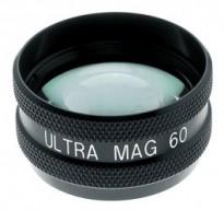 Линза 60D MaxLight Ultra Mag (OI-UM)