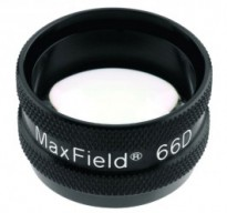 Линза 66D MaxField (OI-66M)