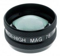 Линза 78D MaxLight High Mag (OI-HM)