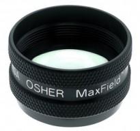 Линза 78D Osher MaxField (OI-78M)