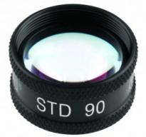 Линза 90D MaxField Standard (OI-STDM)