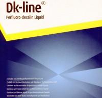 Перфтордекалин Dk-line®