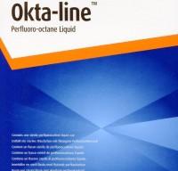 Перфтороктан Okta-line®