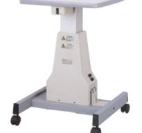Приборный стол AIT-16