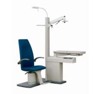 Рабочее место офтальмолога IS-600