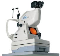 Ретинальная камера  TRC- NW8