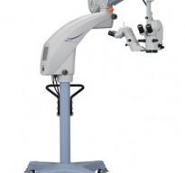 операционный микроскоп OMS-710