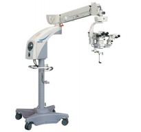 операционный микроскоп OMS-800 Pro