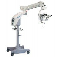 операционный микроскоп OMS-800 Standard
