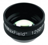 Линза 120D MaxField  (OI-120M)