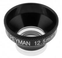 Широкопольная линза Пеймана (OPY-12.5)