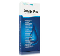 Amvisc-Plus