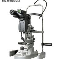 TSL-7000Zdigital.1527173636